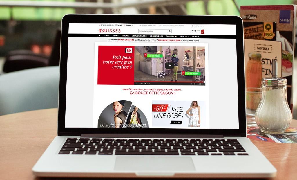 Cabinet conseil suisse - Cabinet conseil strategie digitale ...