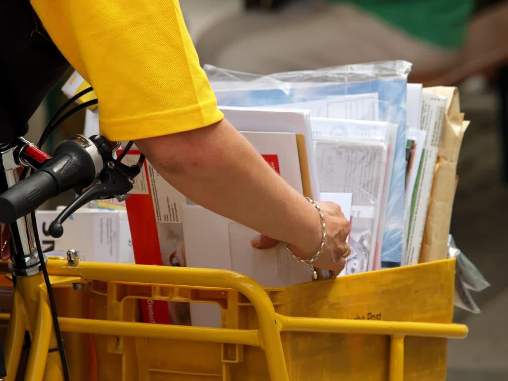 vertone cabinet de conseil service postal logistique stratégie et management marketing