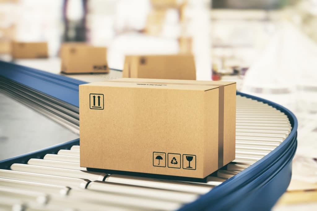 vertone cabinet de conseil stratégie logistique service postal