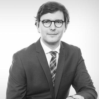 Louis-Marie GAISNE