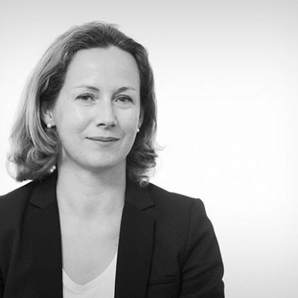 Fabienne GOARZIN