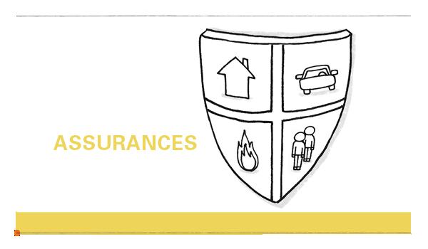 Illustrations-secteur-assurances