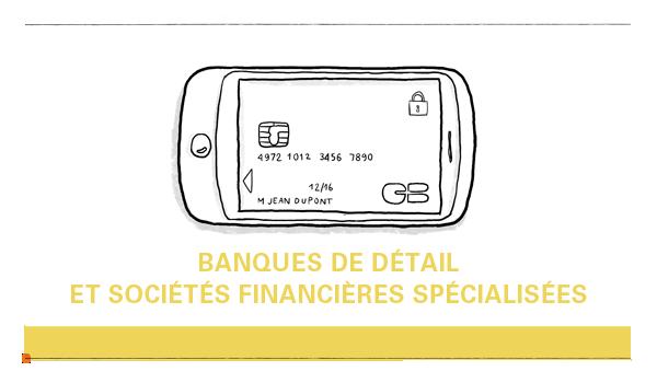 Illustrations-secteur-banquedetail