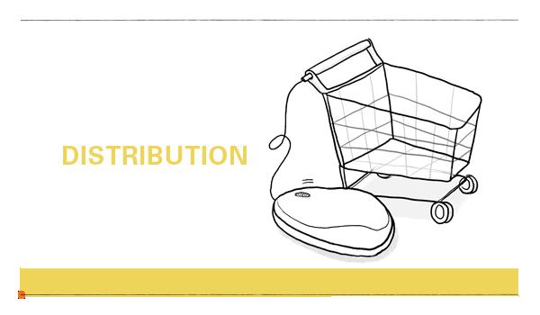 Illustrations-secteur-distrib