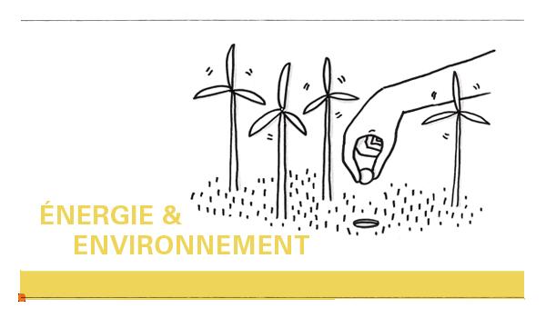 Illustrations-secteur-energie