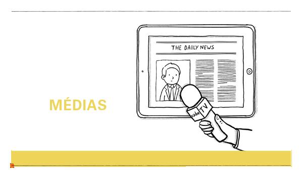 Illustrations-secteur-media
