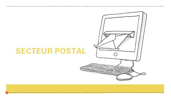 Illustrations-secteur-poste