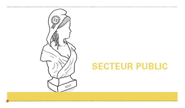 Illustrations-secteur-public