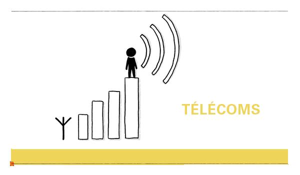 Illustrations-secteur-telecom
