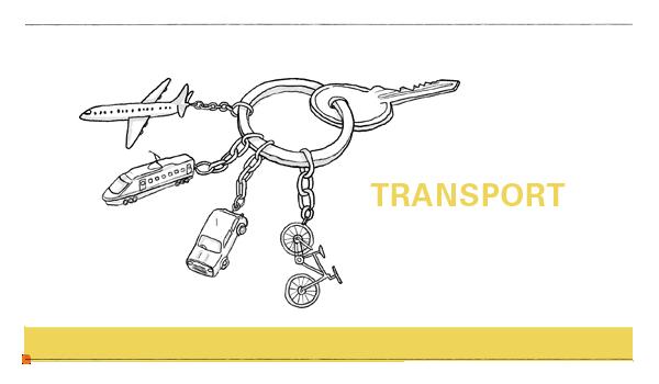 Illustrations-secteur-transport