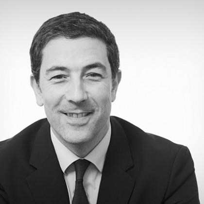 Alexandre BOCRIS