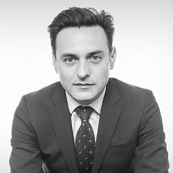 Raphaël LEVI