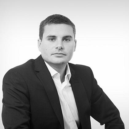 Sébastien VIDET