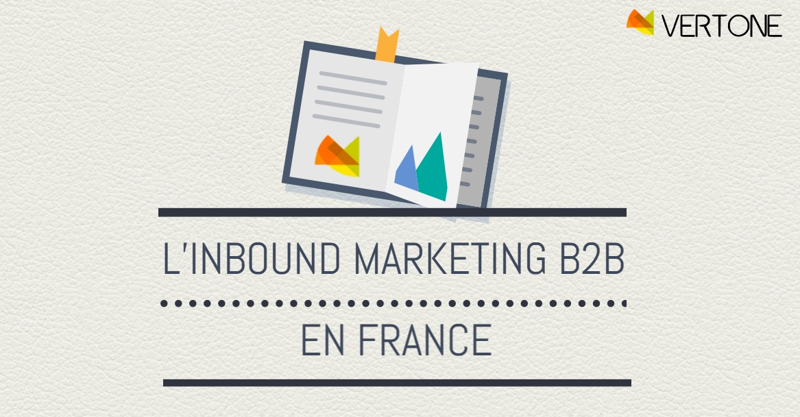 LIVRE VERT SUR L'INBOUND MARKETING (OCTOBRE 2015)