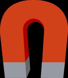 magnet-41167_1280
