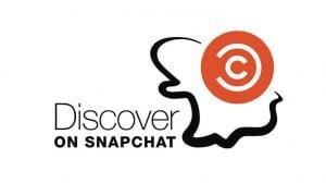 snapchat_discover_09-08-15_pri