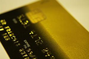 stockvault-credit-card106276