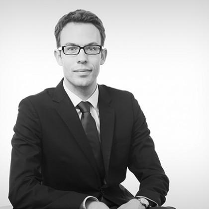 Pierre-Henri D