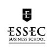 N_EssecBusinessSchool_HD