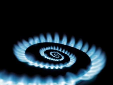 Quelle place pour le gaz dans la transition énergétique?