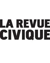 La-revue-civique