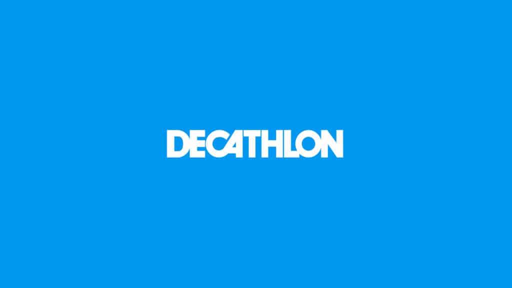 Nouveau concept distribution point de vente decathlon - vertone cabinet de conseil en marketing conseil en stratégie
