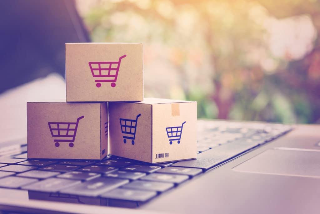 e-commerce - ubérisation