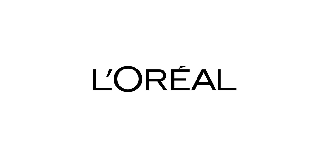 L'Oréal Paris se lance dans l'aventure retail en ouvrant sa boutique à Paris