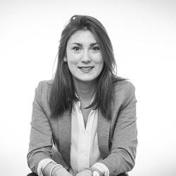 Julia SARRAZIN
