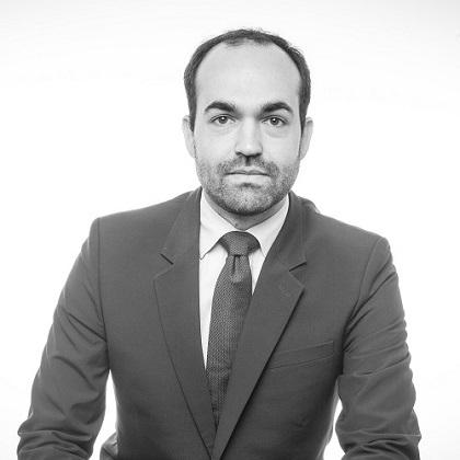 Maël MURTA
