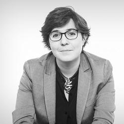 Marianne BENICHOU