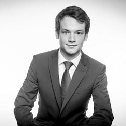 Pierre-Jean MONNIER
