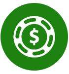 logo jeux d'argent
