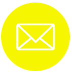 logo secteur postal