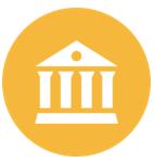 logo secteur public