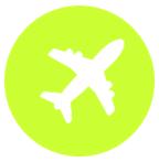 logo transports