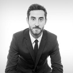 Antoine A