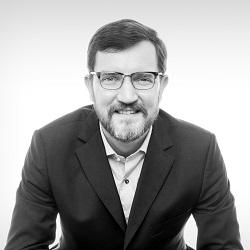 Guillaume DE LACOSTE LAREYMONDIE