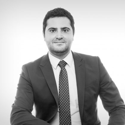 Hamza B