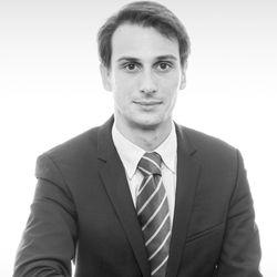 Arnaud B