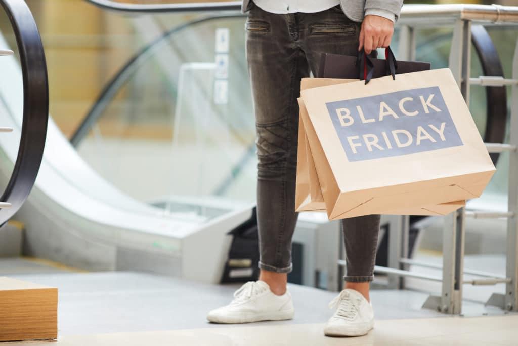 black friday france cyber monday france distirbution retail cabinet de conseil vertone
