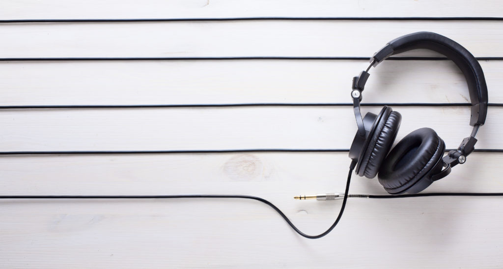 musique dans la publicité vertone cabinet de conseil marketing stratégie