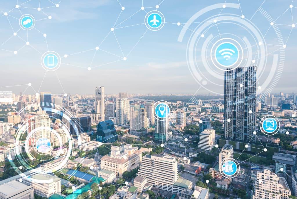 smart city vertone immobilier cabinet de conseil