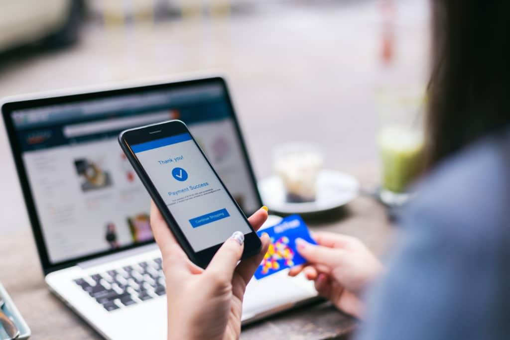 innovation expérience client banque quotidien