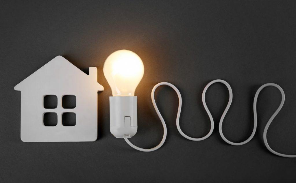 Lancement d'une gamme d'offres dédiées aux travaux d'économie d'énergie pour un énergéticien