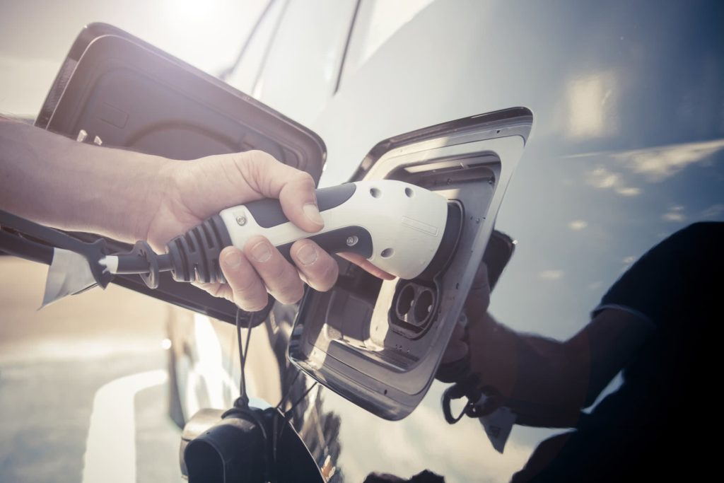 Redéfinition de la politique tarifaire d'un acteur du véhicule électrique et de la présentation de sa grille pour le grand public