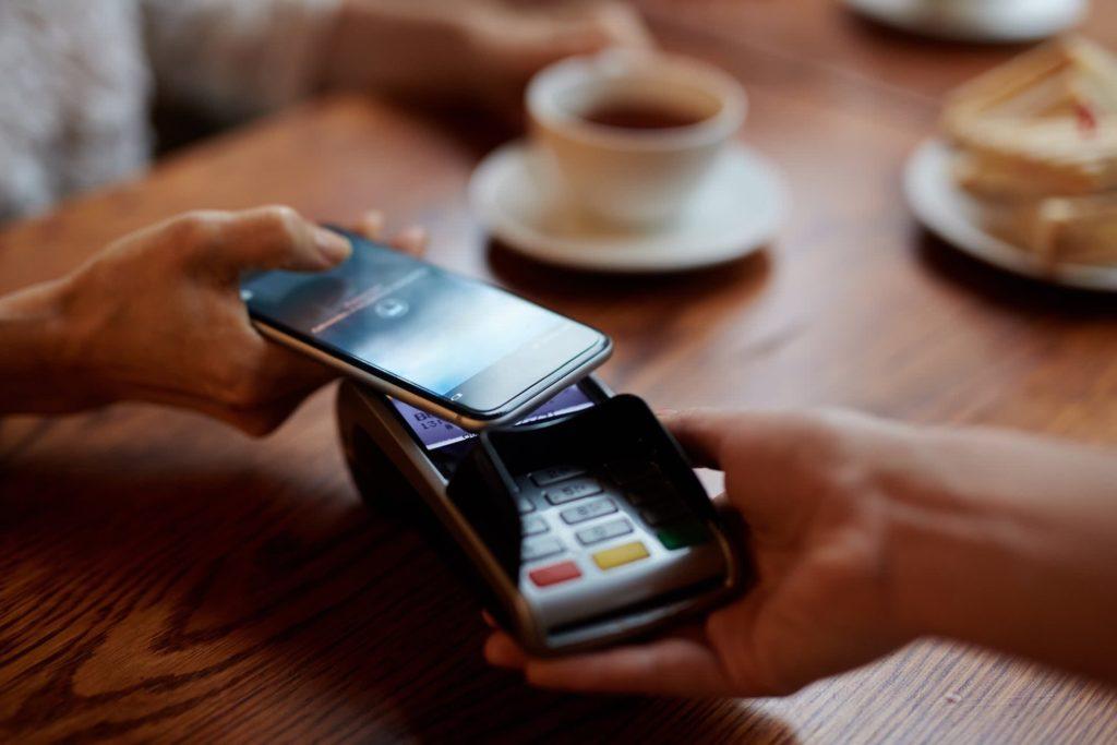Cadrage et lancement du partenariat XPay pour un acteur bancaire