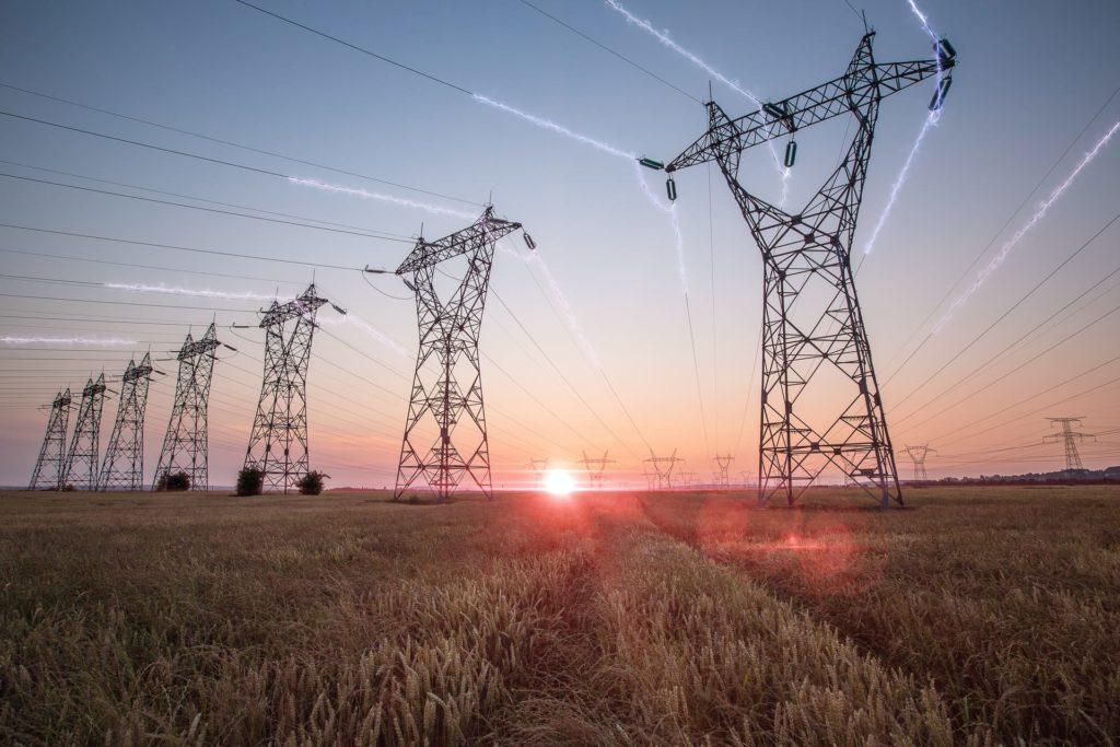 Diagnostic d'une solution et recommandation des leviers pour développer les ventes d'un acteur majeur de l'énergie