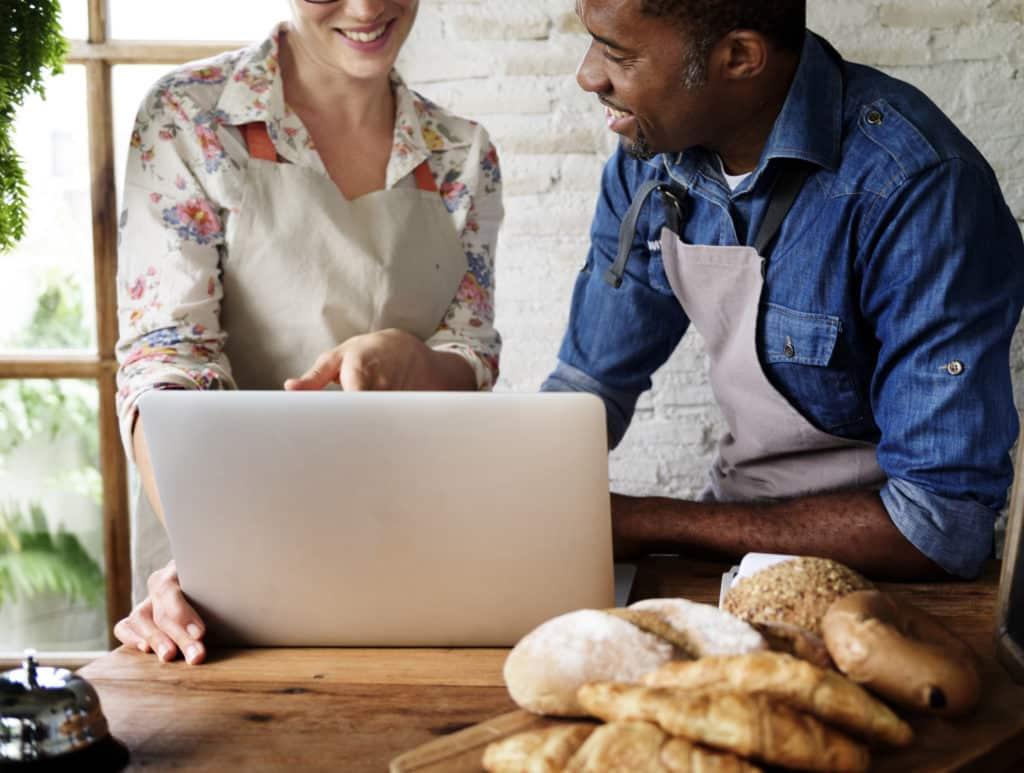 Étude d'opportunité pour le lancement d'une plateforme eCommerce à destination des professionnels de la restauration pour acteur leader des produits de grande consommation.