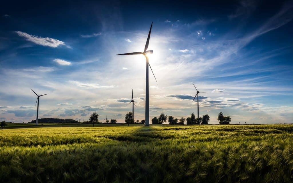 Refonte des parcours clients d'un énergéticien avec ses clients B2B